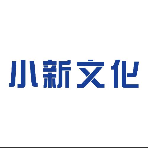 游戲 | PUBG精彩擊殺集錦