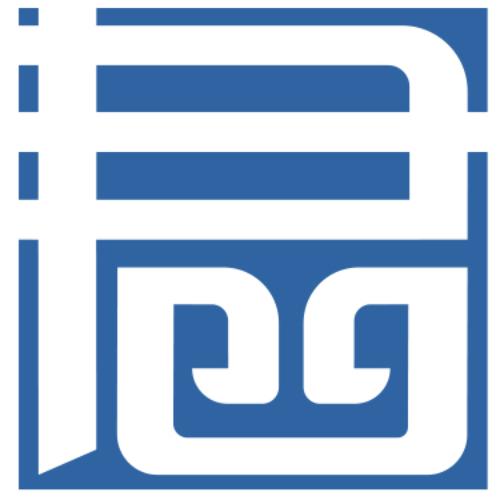 守廉,從心出發——國家稅務總局肇慶市稅務局廉政黨課(精剪版)