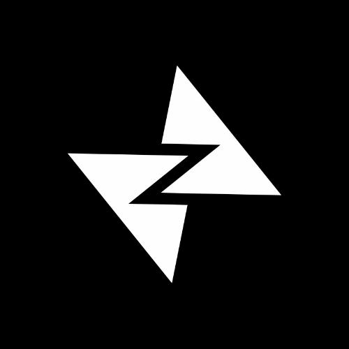 PHASE II LAB x WE 聯名款 | 系列產品視頻