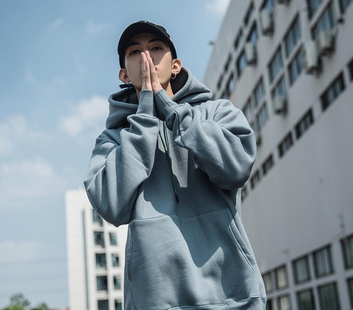 世界五百强-正荣-校招视频-采访