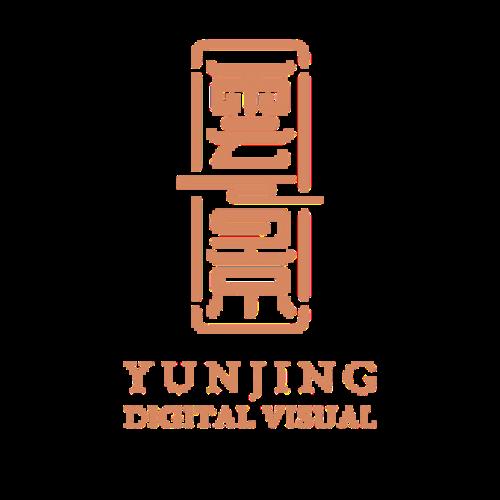 商业综合体-地产项目三维动画宣传片-北辰新天地