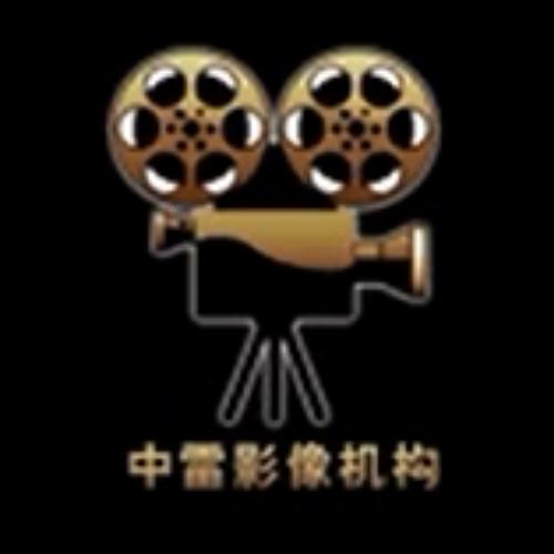 昊昌丝网企业形象宣传片