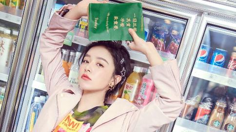 在武漢,怎么開一家能抗衡北上廣的廣告公司?