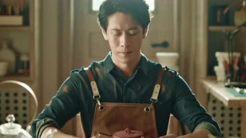 2020淘宝造物节全新品牌片:四海五壶