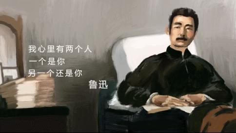 钟薛高话梅味雪泥新品宣传视频