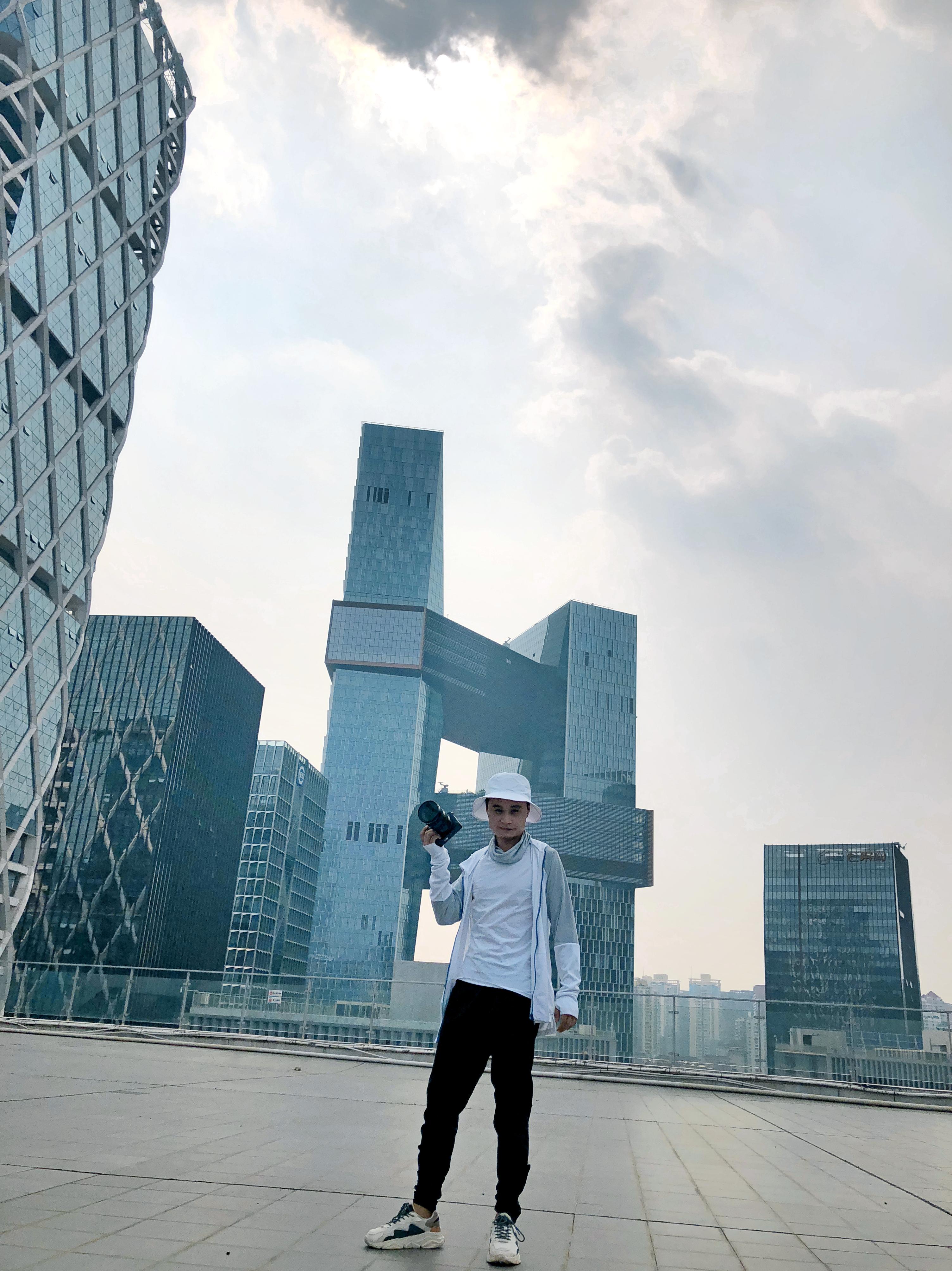 中国人的生活方式,从未走远 | 东家