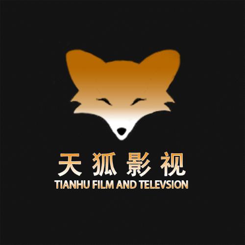 浦发银行七夕小视频