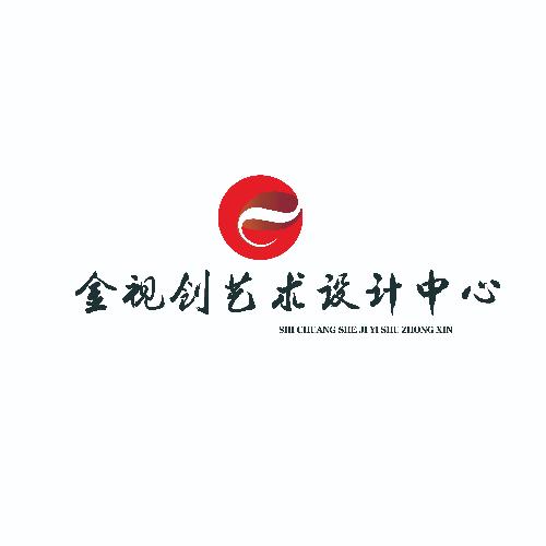 5g网络动画
