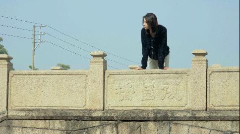 一百多年前日本人毁不掉的桥,如今慢慢被遗忘在历史中