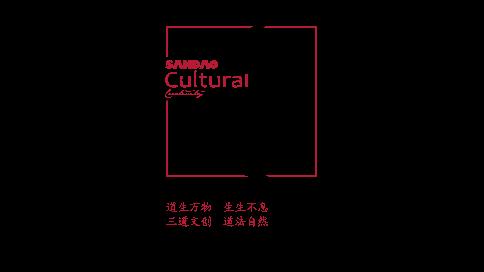 浙江三道文化创意有限公司
