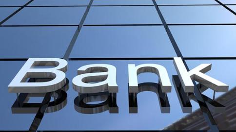 银行纪录片