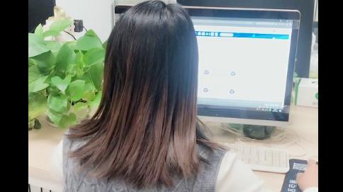 智能语音工程信息流推广视频