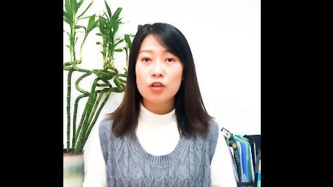 智能语音功能信息流视频2