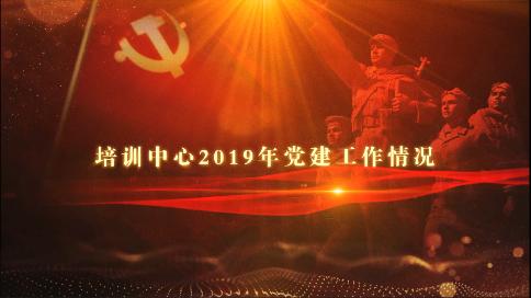 国家电网党建汇报
