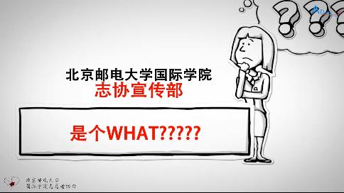 部门(企业)宣传片
