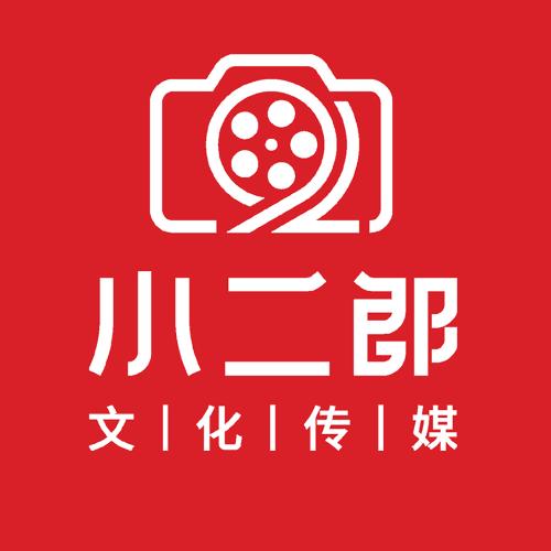 成都·腾讯企业文化部Q歌Q魅大赛开场MG动画