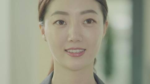 西安宣传片拍摄高端医疗品牌宣传片作品(样片)英朗传播制作参考