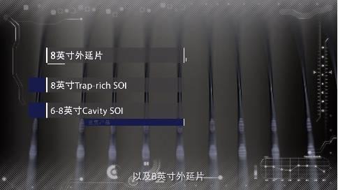 沈阳硅基科技形象宣传片