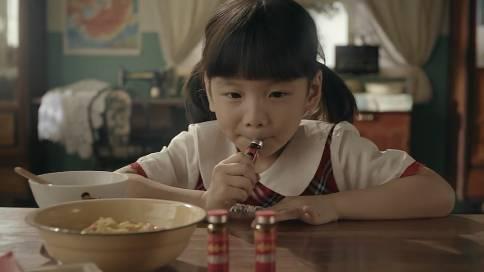 娃哈哈30周年短片《不忘初心》