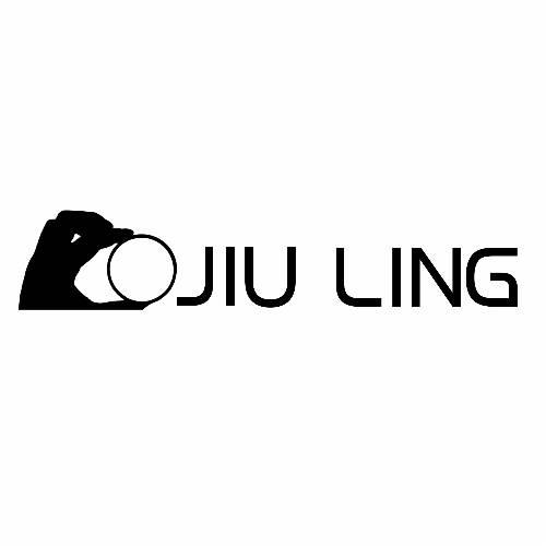 青阳县九零影视有限公司