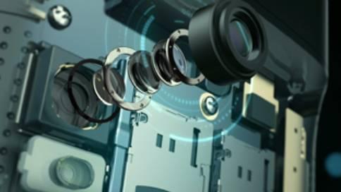 PDC760/PTC760-海能达多模智能终端产品推广视频