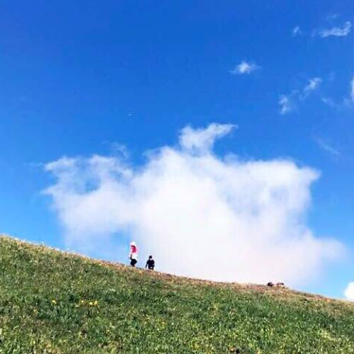 理查德克莱德曼的《秋日私语》,甜蜜往事,点点滴滴记在心间