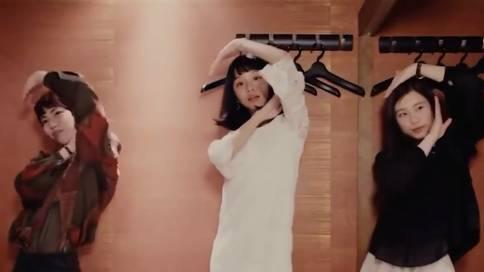 日本广告《教你撩汉的千层套路》