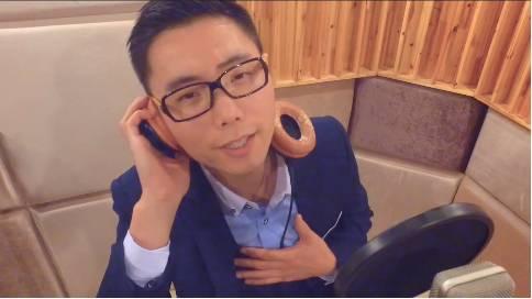 饭制-周杰伦可爱女人MV自唱自跳