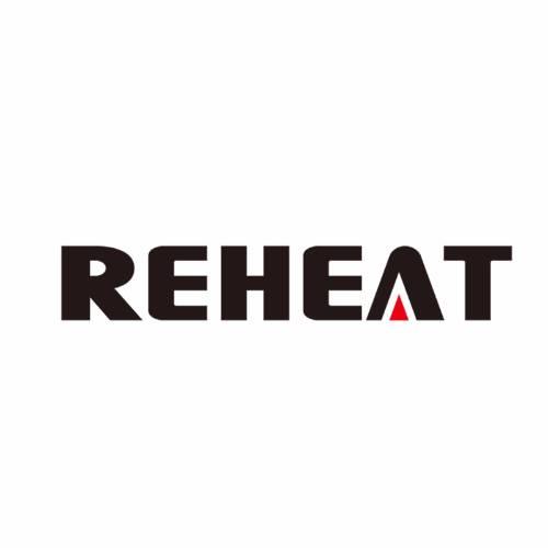 Reheat Media 啟邁斯產品展示