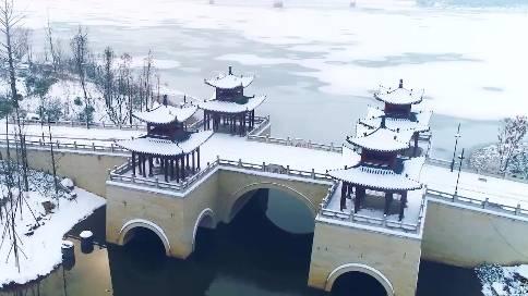 韩城文史映雪