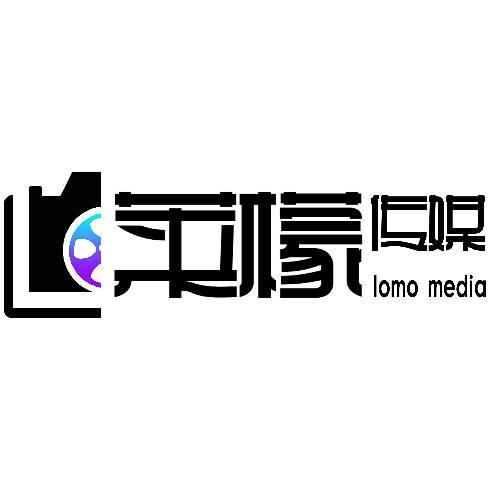 阿波罗镜片MG动画