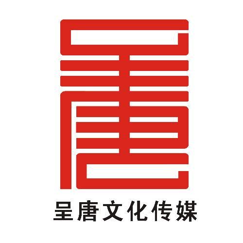 宁夏MV制作——《我和我的祖国》