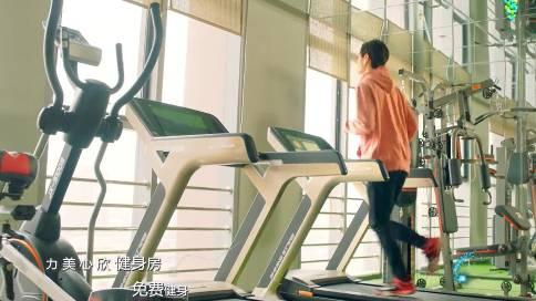 硕果文化酒店广告片