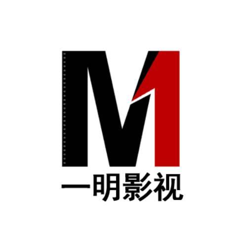《北京汽车微视频》