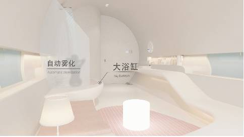 【REDFOX】洞洞屋宣传片—精简版
