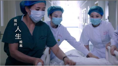河南安琪职业护士培训学校