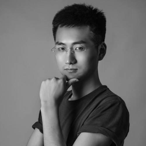 宋楚瑜竞选创意宣传短片《泥巴》