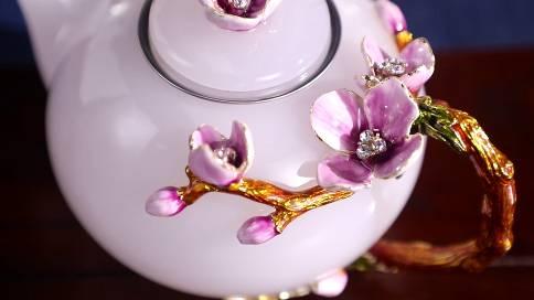 茶具产品摄影宣传片视频
