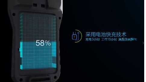 RTK5 三维(原力)