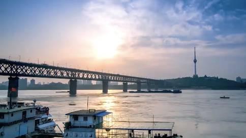 鄂州城市规划馆 武汉致美映像