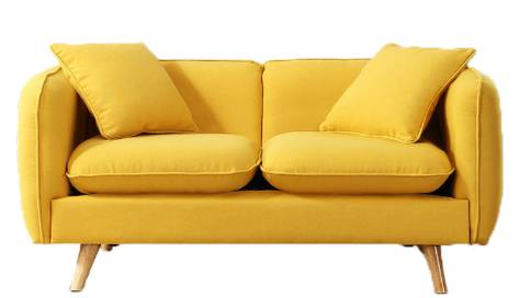 家具-淘宝产品视频拍摄