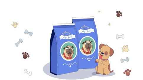 宠物江湖:爱宠就现在