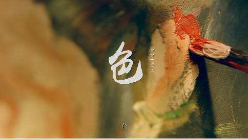 TCL Q系列新音画剧院电视全网广告