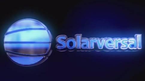 太阳能宣传片