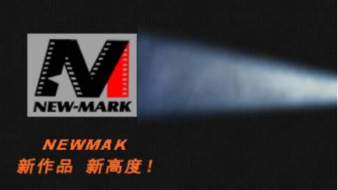 贵州贵阳专业优质企事业宣传主题汇报广告影视视频拍摄服务