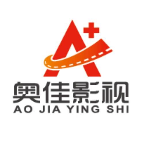 泰东方企业宣传片
