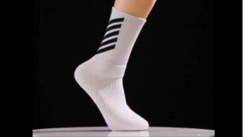 袜子小视频拍摄