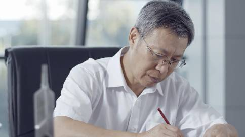 《阳光铝业》企业宣传片