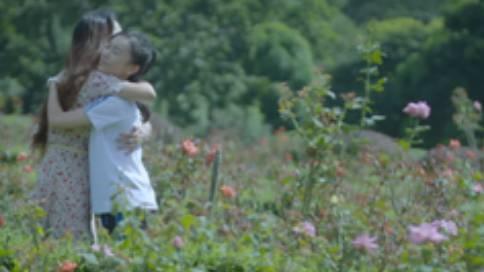 中山银河影视专注于宣传片 网络直播 活动拍摄