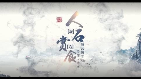 贵州清镇寻味贵州奇石篇